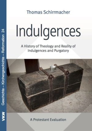 Cover Indulgences