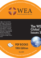 New edition of the WEA-CD released